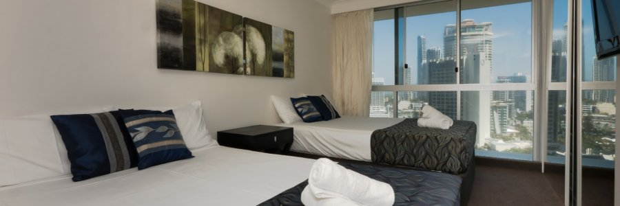 Hi Surf Gold Coast 110