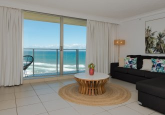 Hi Surf Gold Coast 128